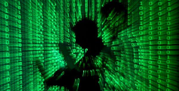 50 milyon Türk'ün bilgileri internete sızdırıldı