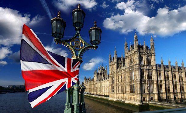 İngiltere'den vatandaşlarına Türkiye uyarısı