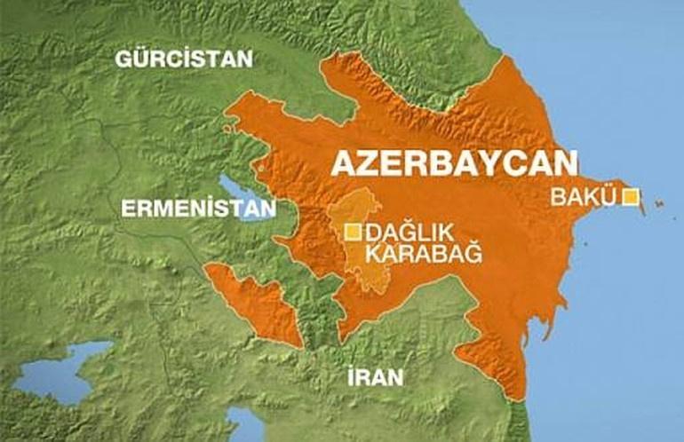 Üç soruda Karabağ'da neler oluyor?