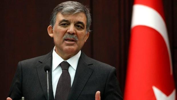 Abdullah Gül'ün 2 koruması Nusaybin'de şehit oldu