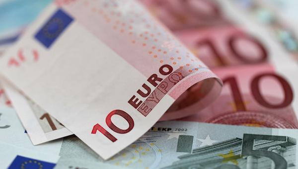 Dolar/euro güne böyle başladı
