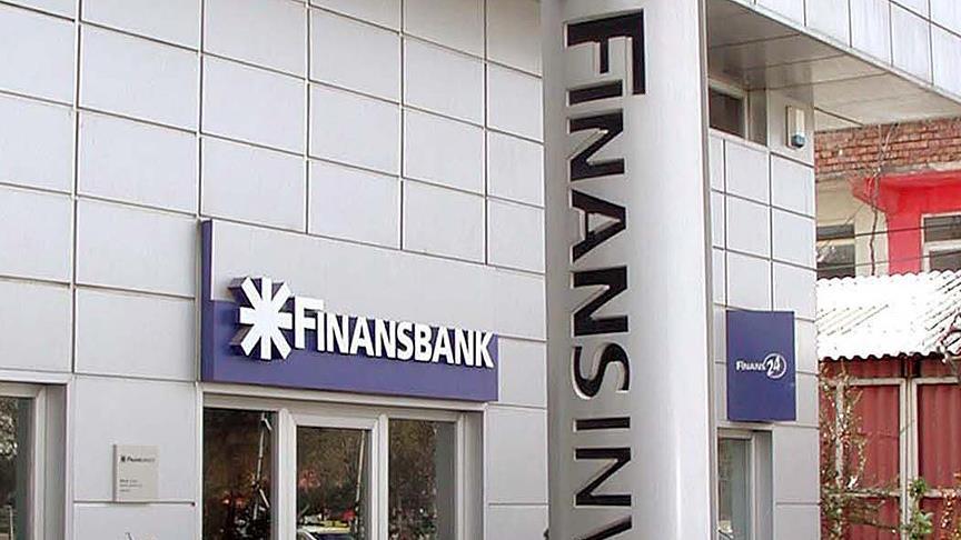 Finansbank, Katar Devlet Bankasına satılıyor