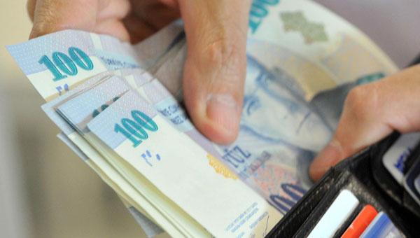 Kredi faizlerinde düşüş bekleniyor