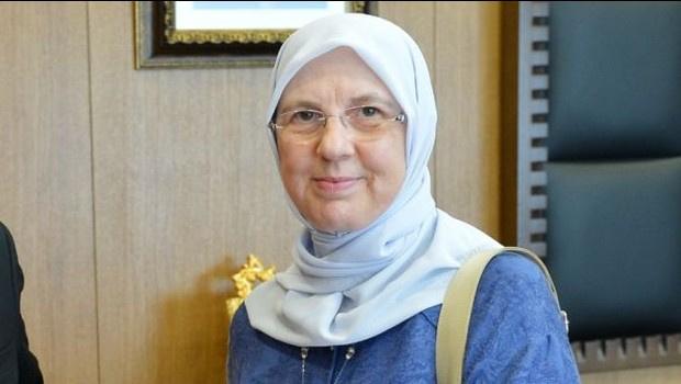 Aile Bakanı, Kılıçdaroğlu'na dava açtı