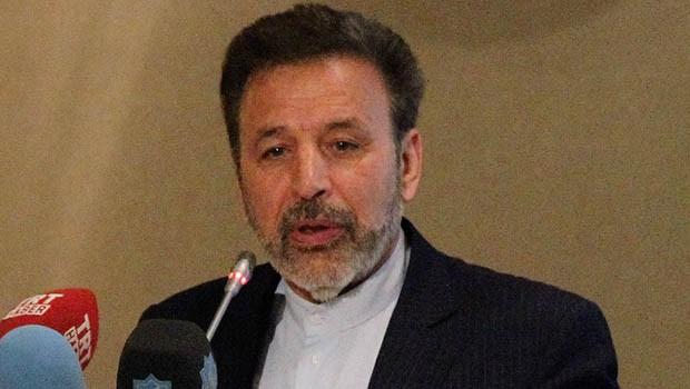 İran: Türkiye en zor günümüzde yanımızdaydı