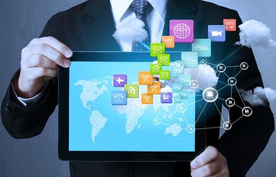 Yeni medya sosyolojisi MÜ'de tartışılacak