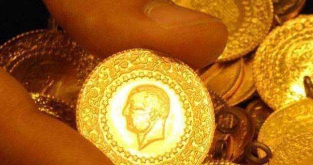 Altın 126,5 lira