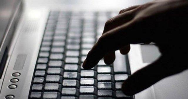 İnternet bağımlılığı yalnızlığa mahkum ediyor
