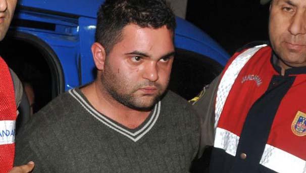 Özgecan'ın katili hastanede öldü