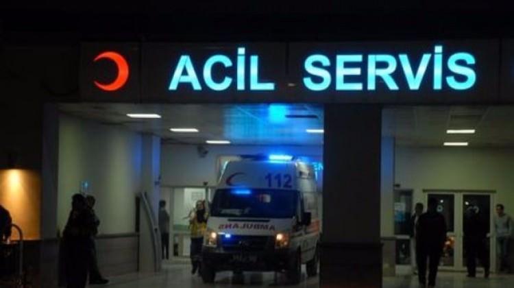 Acil hastadan ücret alan hastane haksız bulundu