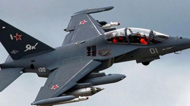 ABD ve Rusya arasında Karadeniz'de gerilim