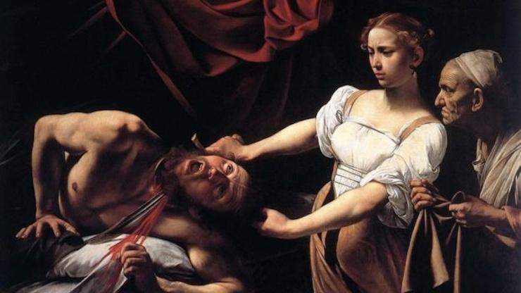 400 yıllık tablo tavan arasından çıktı