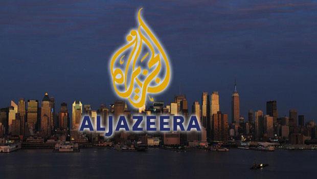 El Cezire Amerika kapandı: 700 işsiz