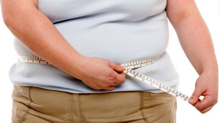 Obezite rahim kanseriyle de bağlantılı
