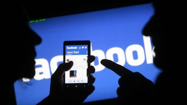 Facebook'ta şifresiz giriş dönemi