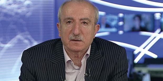 Orhan Miroğlu Star Gazetesi'ne veda etti