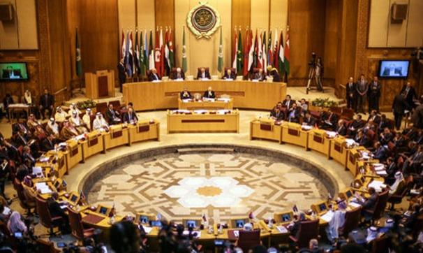 Arap Birliği İsrail'i Cenevre ihlali ile suçladı