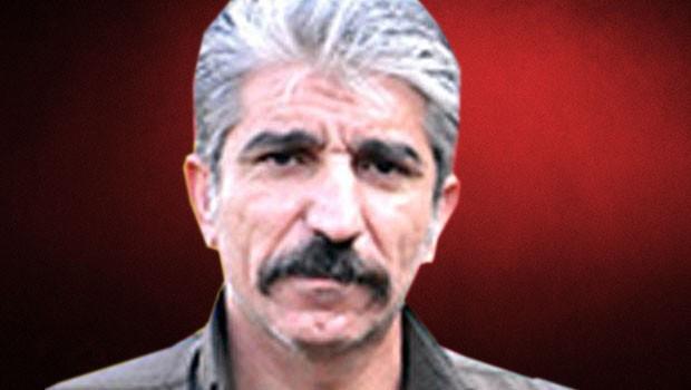 PKK'dan 4 ay sonra gelen itiraf