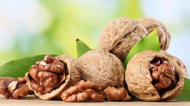 Zayıflamaya yardımcı besinler