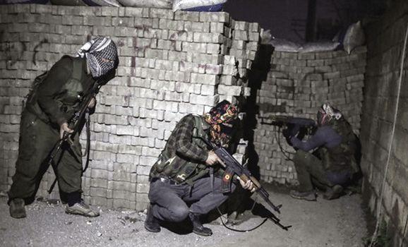 PKK, 'yapmaz' denilen hatayı yaptı | YORUM