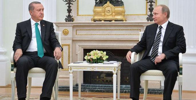 'Türkiye'yle ilişki düzelecek gibi değil'
