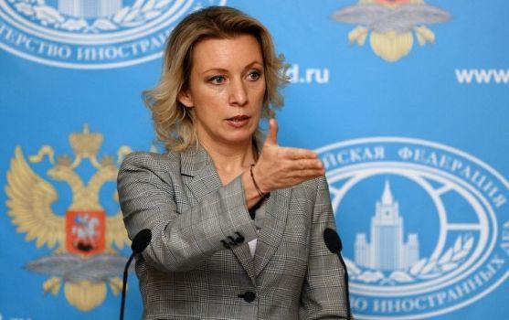 Türkiye-Rusya arasındaki gerilimde hiçbir ilerleme yok
