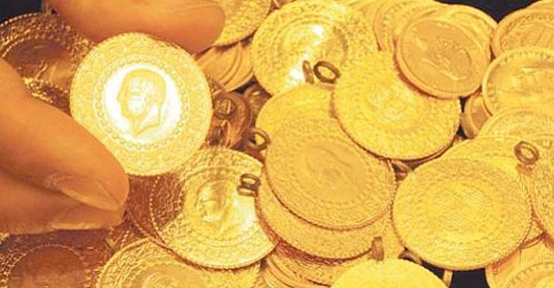 01 Ağustos güncel altın fiyatları