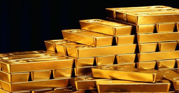 04 Ağustos güncel altın fiyatları