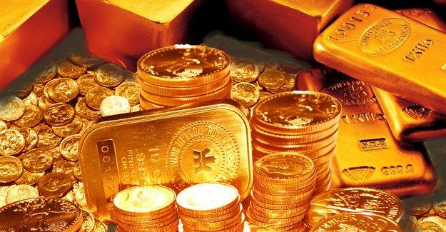 05 Ağustos güncel altın fiyatları