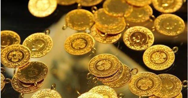 06 Ağustos güncel altın fiyatları