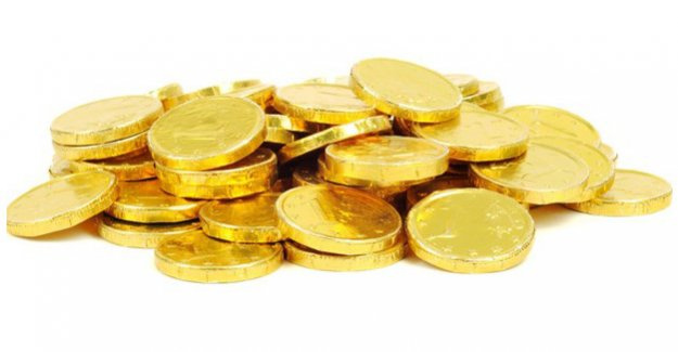 08 Ağustos güncel altın fiyatları