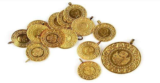 11 Mayıs güncel altın fiyatları