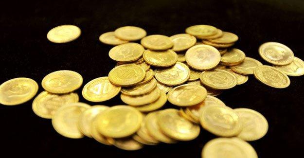 13 Ağustos güncel altın fiyatları