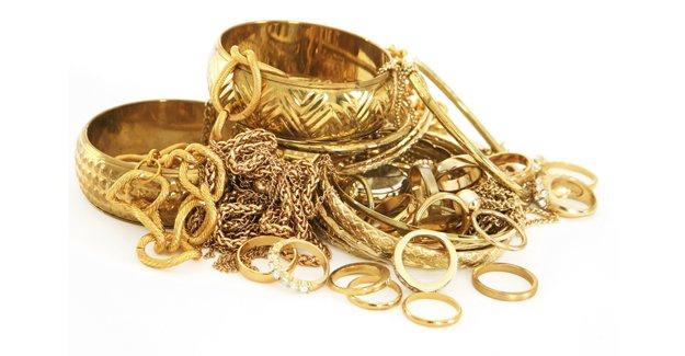 13 Temmuz güncel altın fiyatları