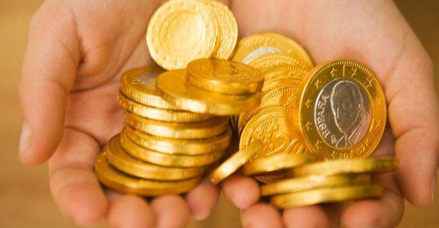 14 Temmuz güncel altın fiyatları