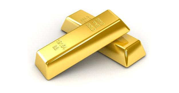 15 Ağustos güncel altın fiyatları