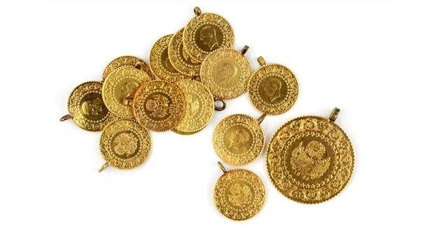 17 Ağustos güncel altın fiyatları