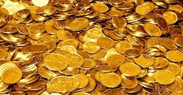 18 Ağustos altın fiyatları
