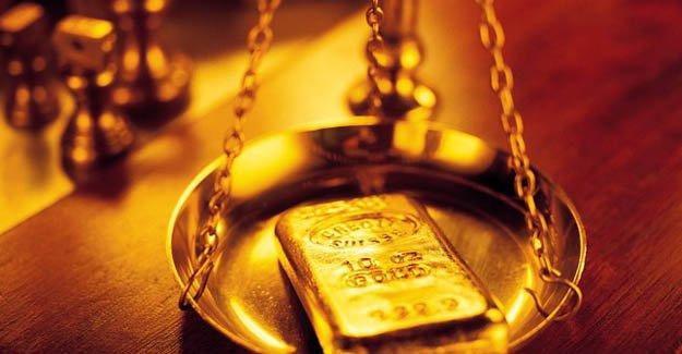 20 Ağustos güncel altın fiyatları