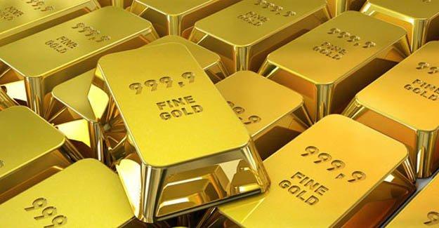 21 Ağustos güncel altın fiyatları