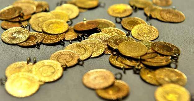 21 Temmuz güncel altın fiyatları