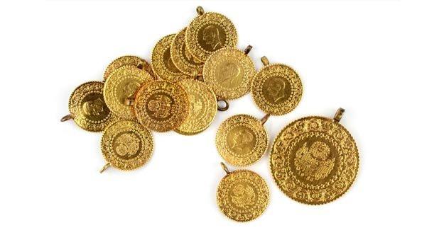 22 Ağustos güncel altın fiyatları