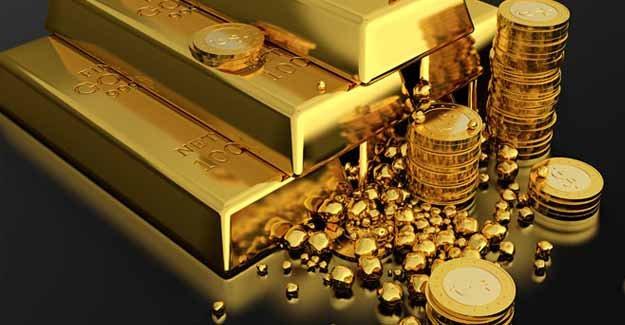 22 Temmuz güncel altın fiyatları