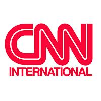 CNN' den Başbakan Erdoğan' a cevap geldi