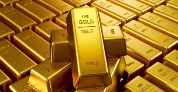23 Haziran güncel altın fiyatları