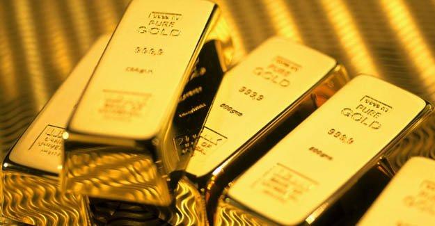 24 Ağustos güncel altın fiyatları
