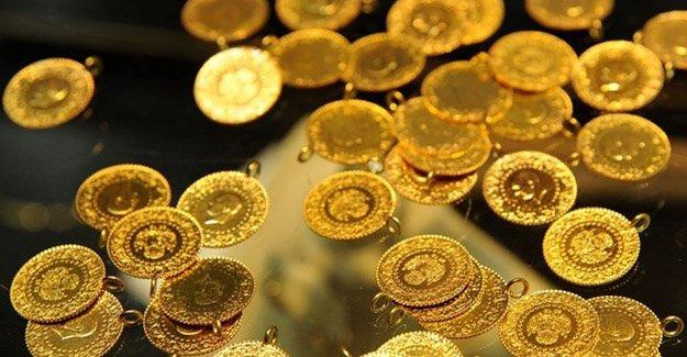 25 Ağustos güncel altın fiyatları