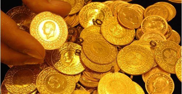 29 Ağustos güncel altın fiyatları