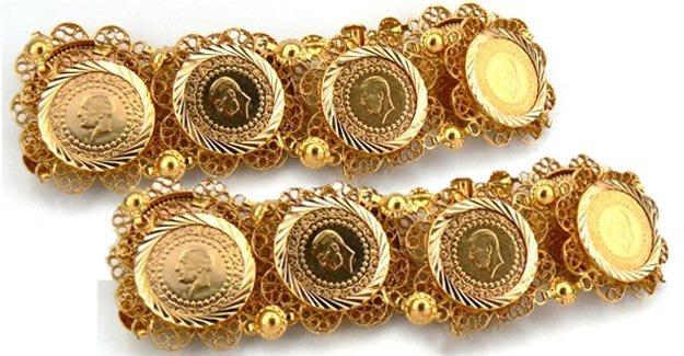 29 Temmuz güncel altın fiyatları