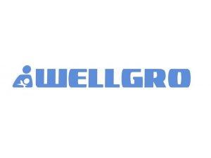Türkiye'de  Wellgro Markasıyla Büyüyecek